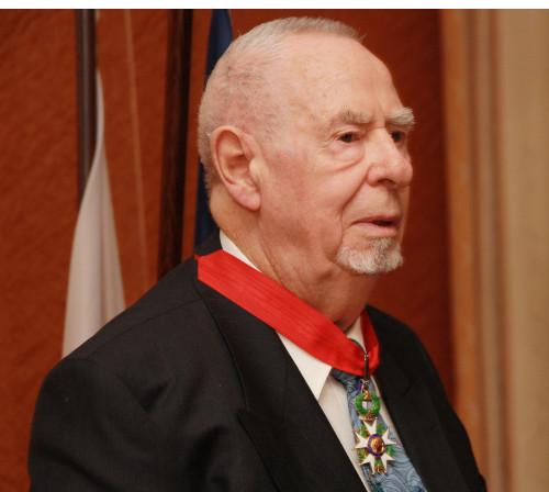 Günter Pappenheim