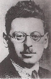 Ludwig Pappenheim