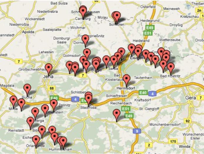 Link zur Karte (pdf)